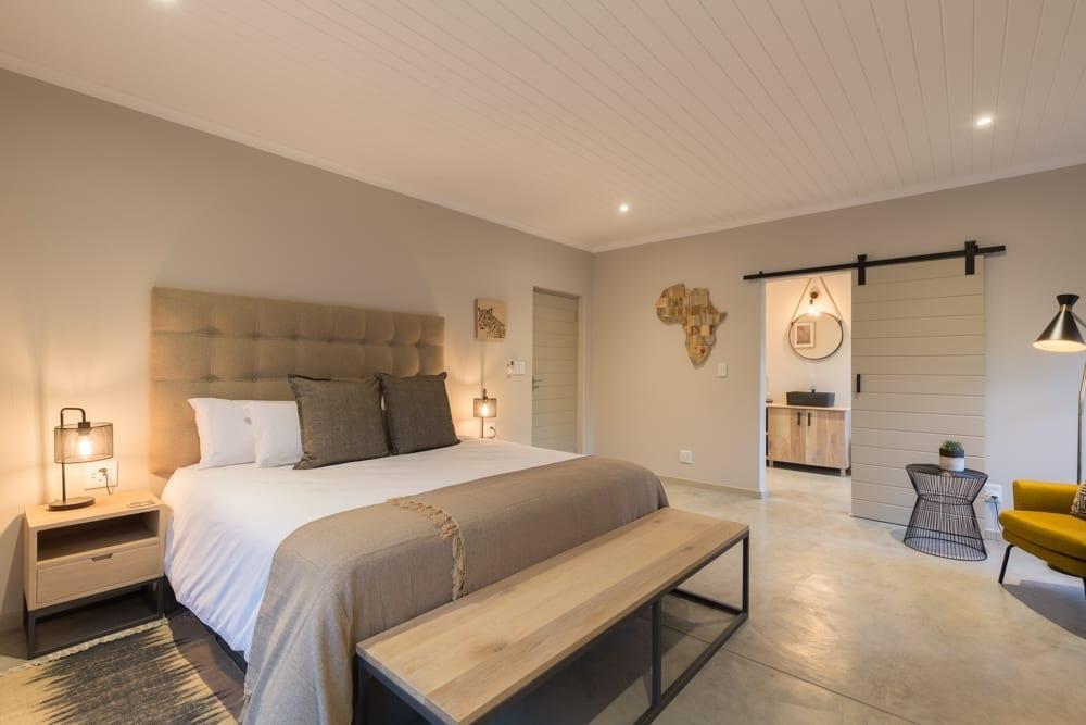 Ingwe Room-17