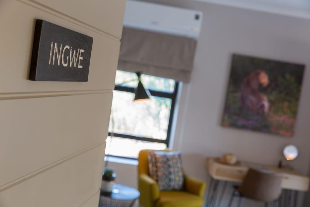 Ingwe Room-5