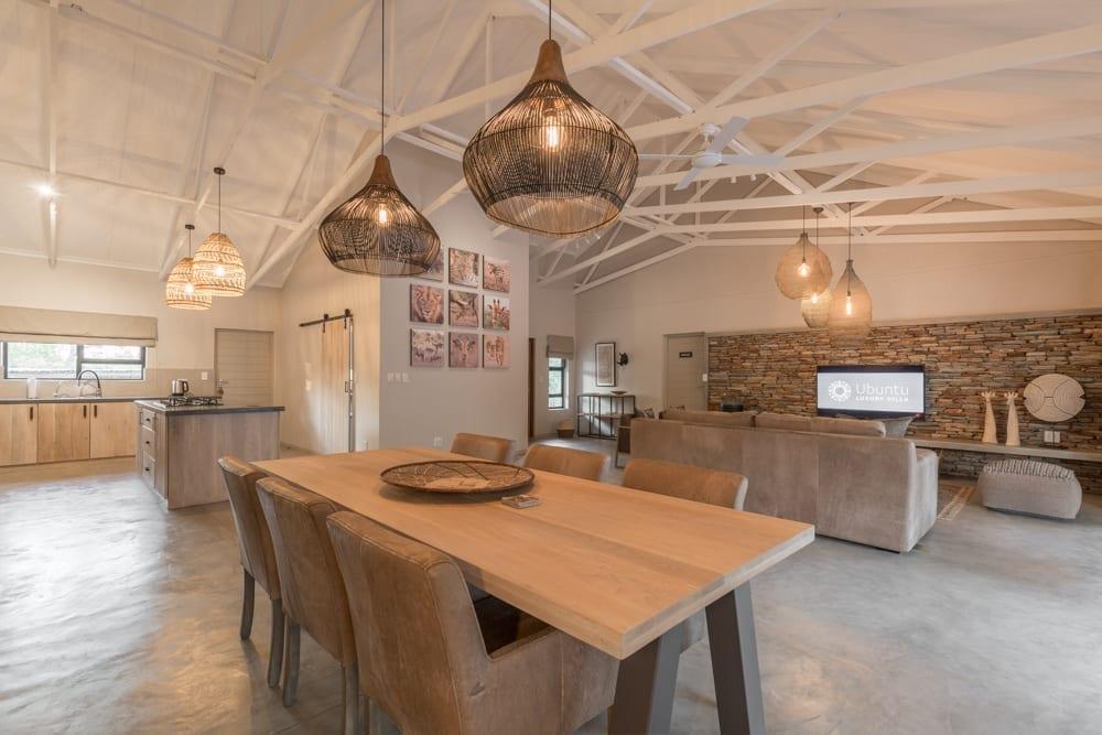 Living Area _ Kitchen-8