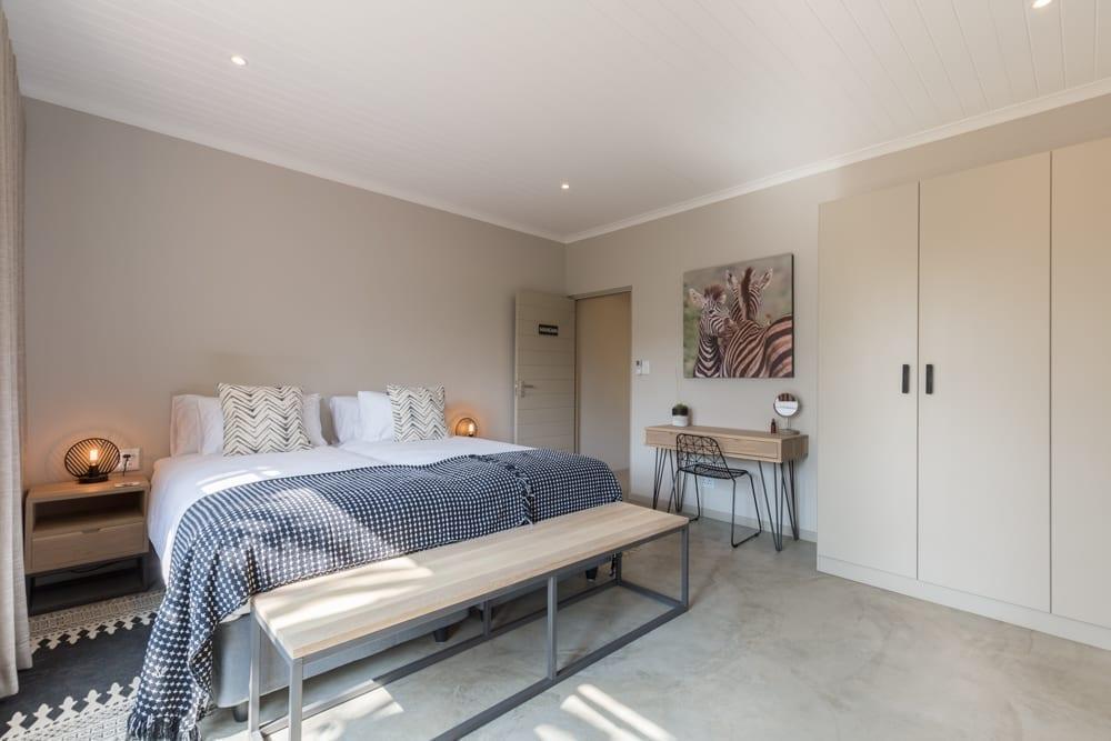 Mangwa Room -10