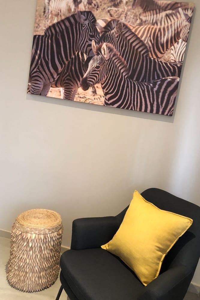Mangwa Room-2