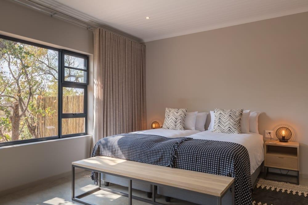 Mangwa Room-9