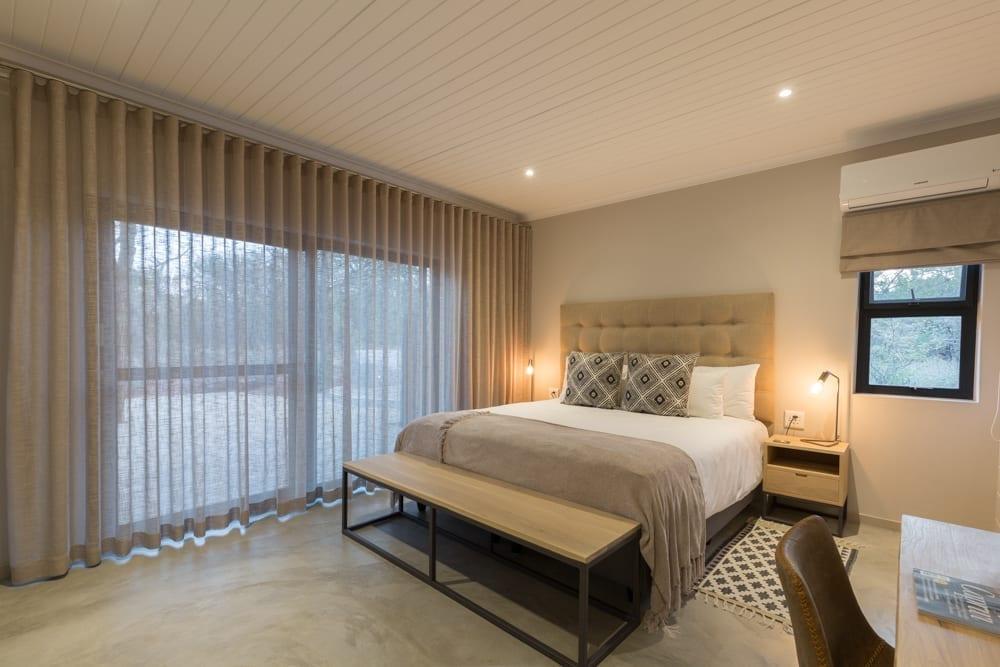 Ndlovu Room-1