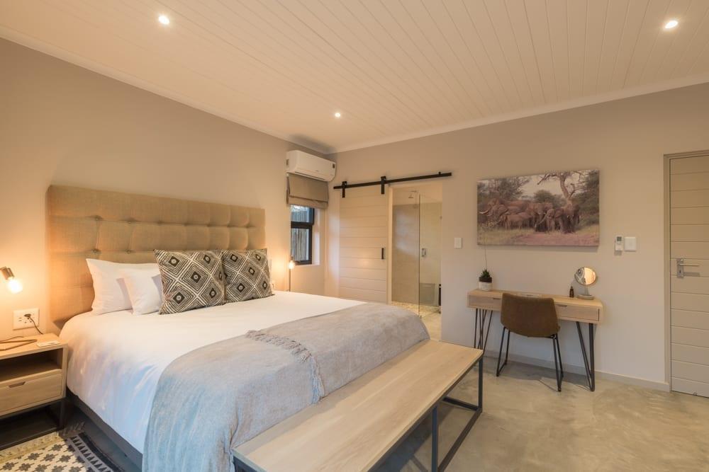 Ndlovu Room-5