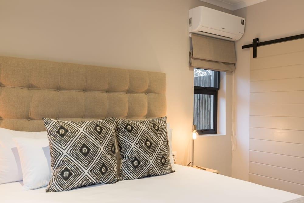 Ndlovu Room-7