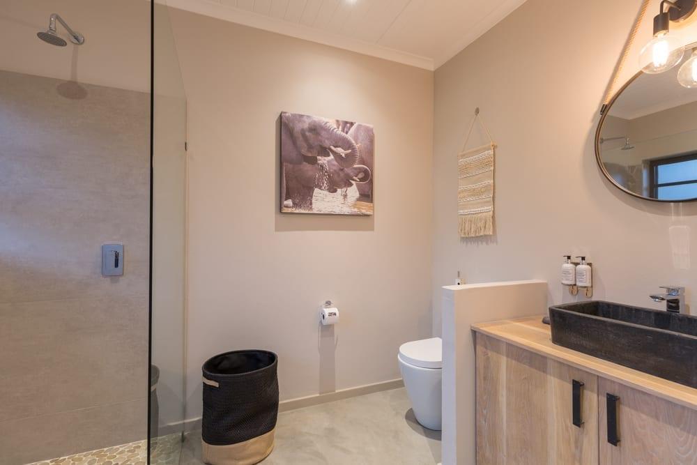 Ndlovu Room – Bathroom-1